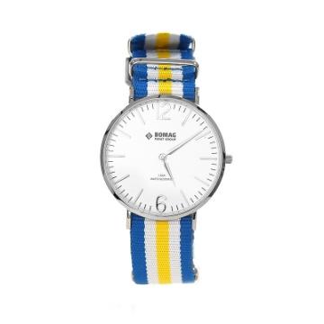 Bild von Armbanduhr Damen