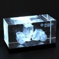 Bild von Laserquader BW 206