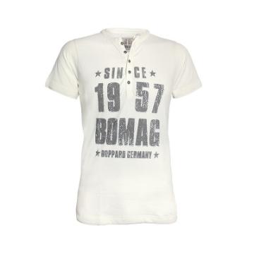 Bild von T-Shirt Urban Summer