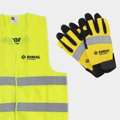 Bild für Kategorie Arbeitsbekleidung