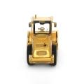 Bild von Walzenzugmodell BW 213 D-5 Gold Edition 1:50