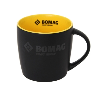 Bild von Kaffeetasse