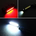Bild von Taschenlampe