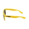 Bild von Sonnenbrille gelb