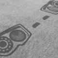 Bild von T-Shirt Tandem Herren